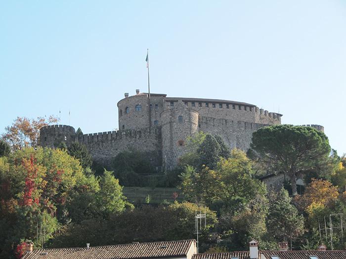 Castello_da_piazza_vittoria