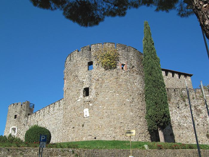 Castello_di_Gorizia