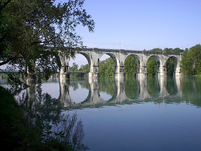 Fiume_Isonzo-ponte_ferrovia