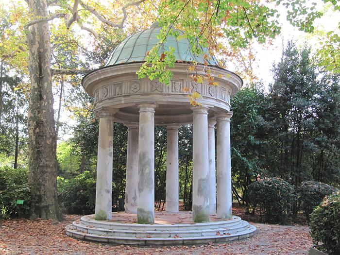Parco_del_comune_di_Gorizia_edicola