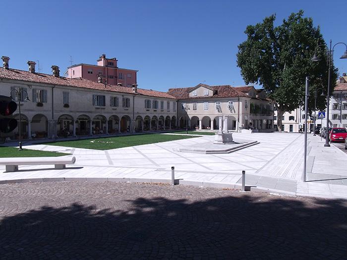 Piazza_Sant'Antonio