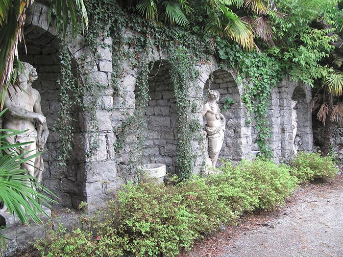 Statue_coronini