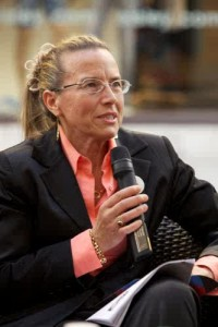 Prof. Antonia Blasina Miseri